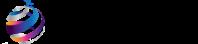 GMT consultancy logo