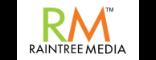 Raintree media