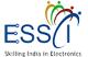 Essci logo