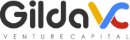 Gildavc logo